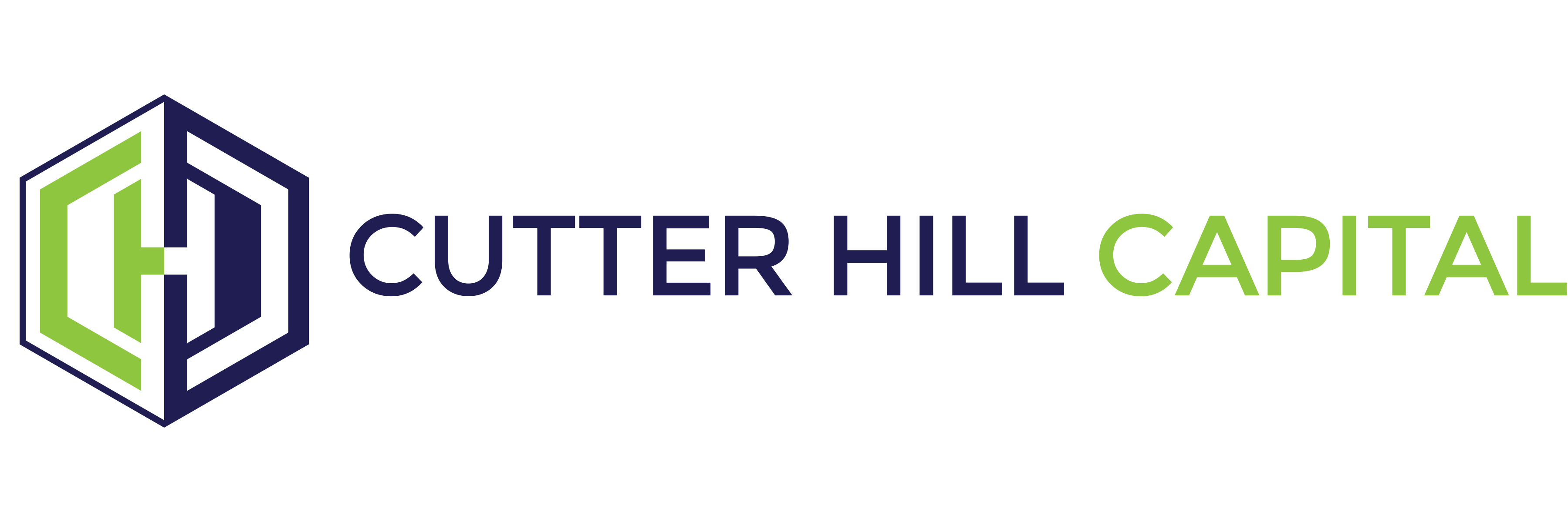 Cutter Hill Capital